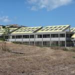 Escuela Ecológica, Culebra